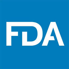 36 connected health apps and devices the FDA cleared in 2016